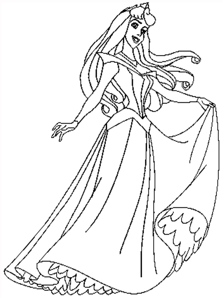 sleeping bag coloring pages - photo#15