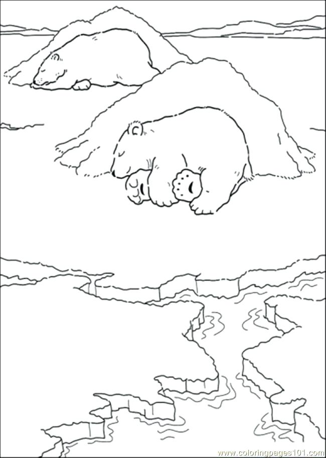 650x912 Jack And Annie Coloring Pages Drawing Coloring Page Jack And Annie