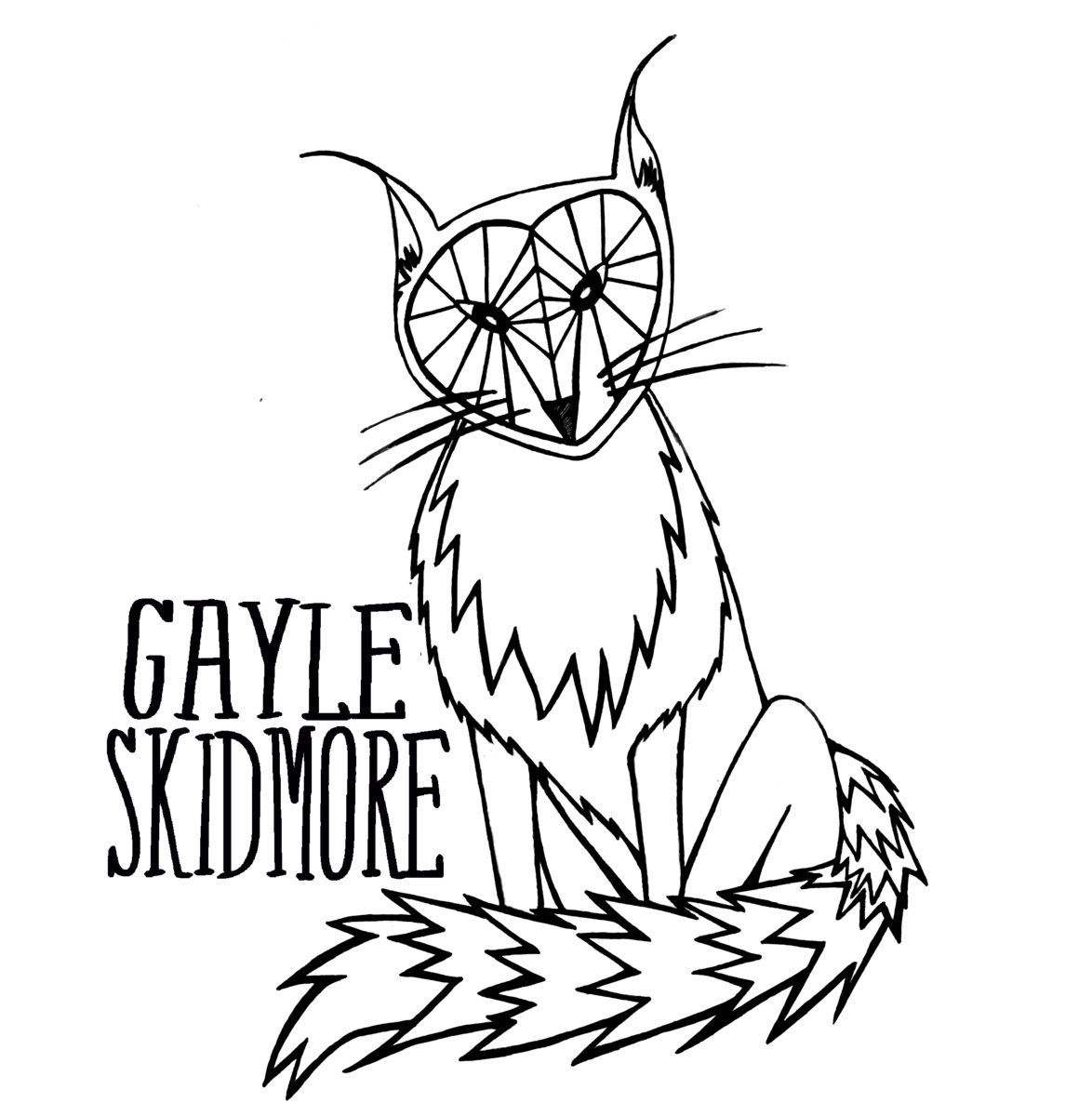 1174x1200 Sleeping Bear Gayle Skidmore