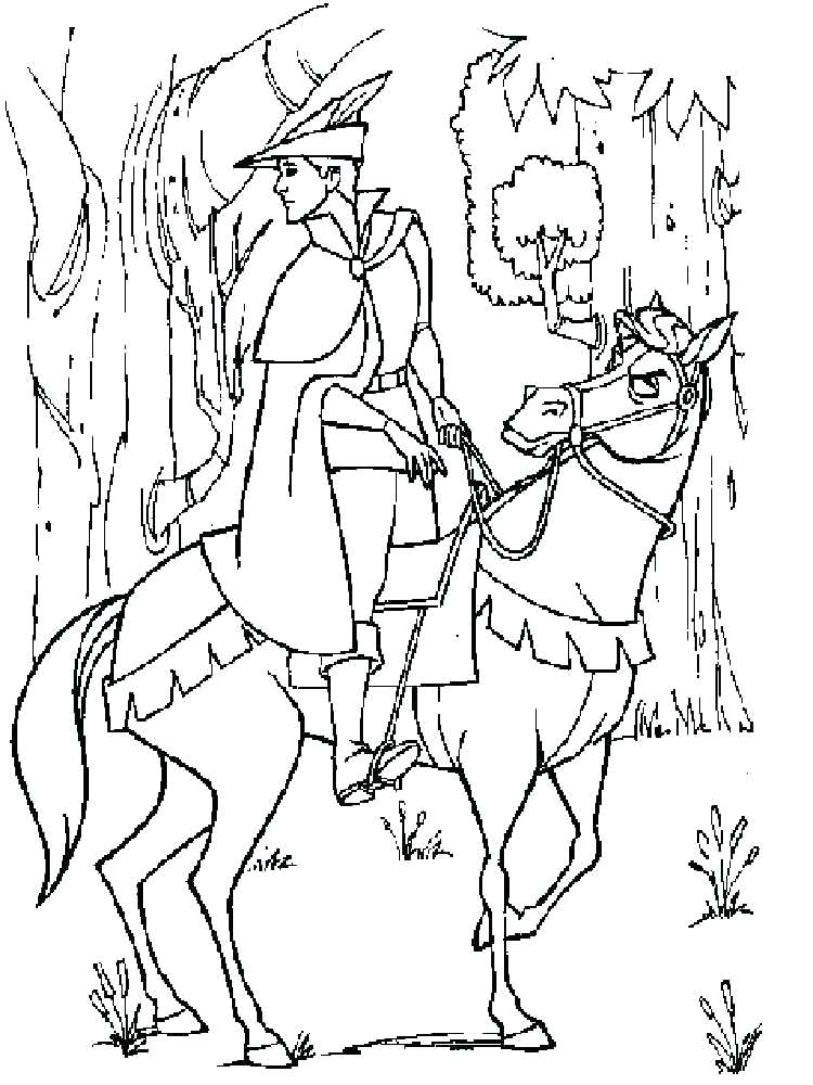 750x1000 Sleeping Beauty Pictures To Color Sleeping Beauty Coloring Pages