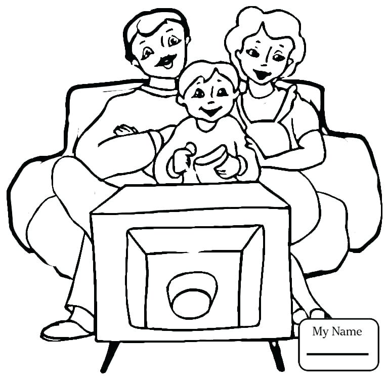 765x749 Sleepover Coloring Pages Sleepover Printable Coloring Pages Barbie