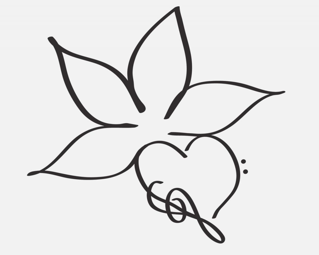 1024x819 Simple Drawing Ideas Simple Tattoo Drawing Ideas Sleeve Tattoo