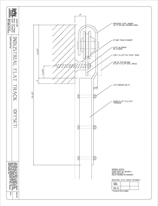 Door Air Lift Wiring Diagram