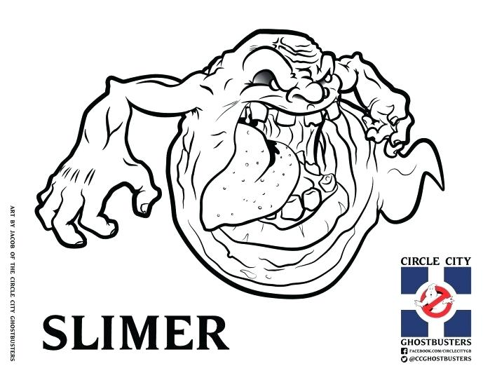 689x532 Ghostbusters 2 Coloring Pages 1 S Car Drawings Best Coloring Pages