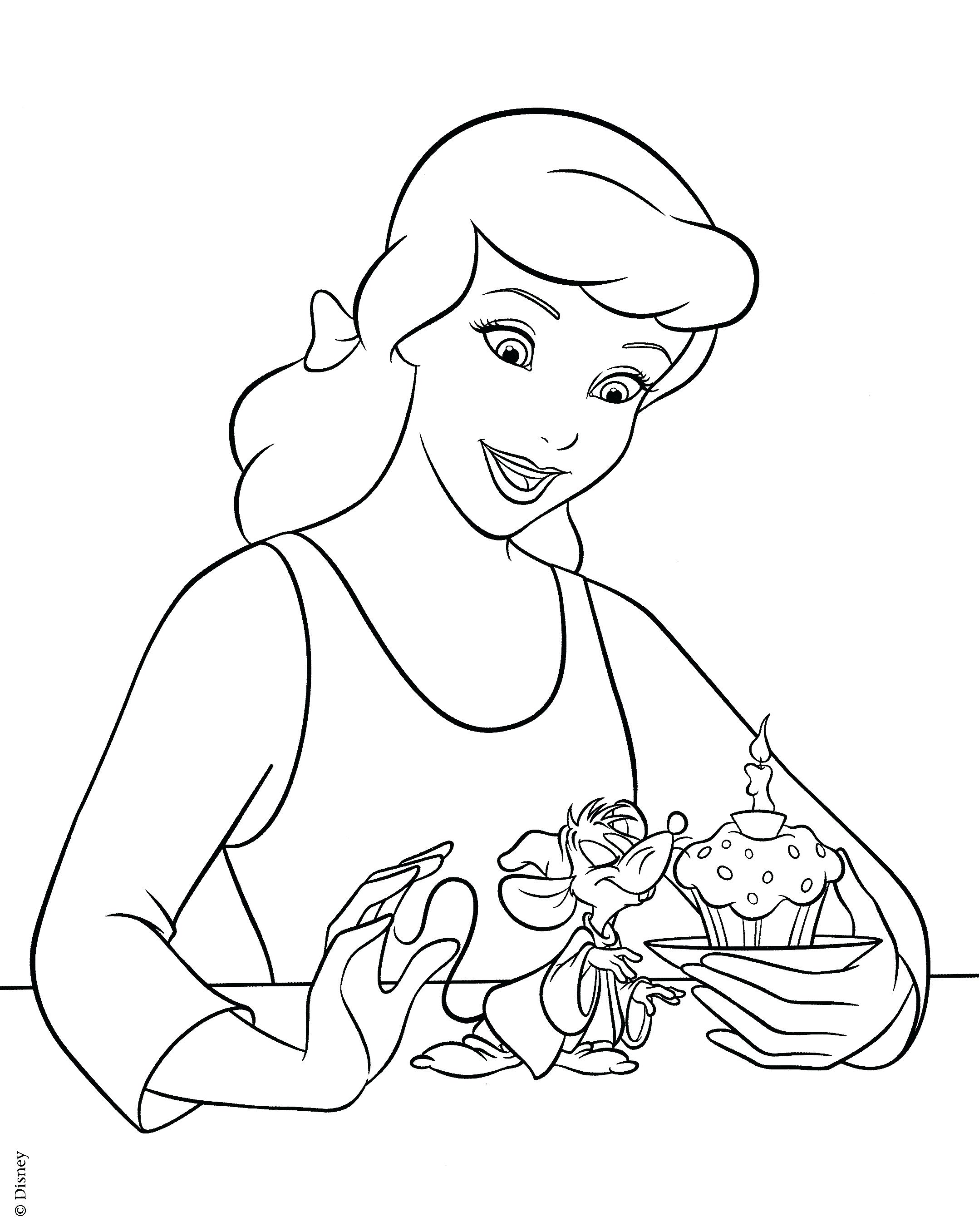 2157x2713 Coloring Glass Slipper Coloring Page Color Pages Of Print. Glass