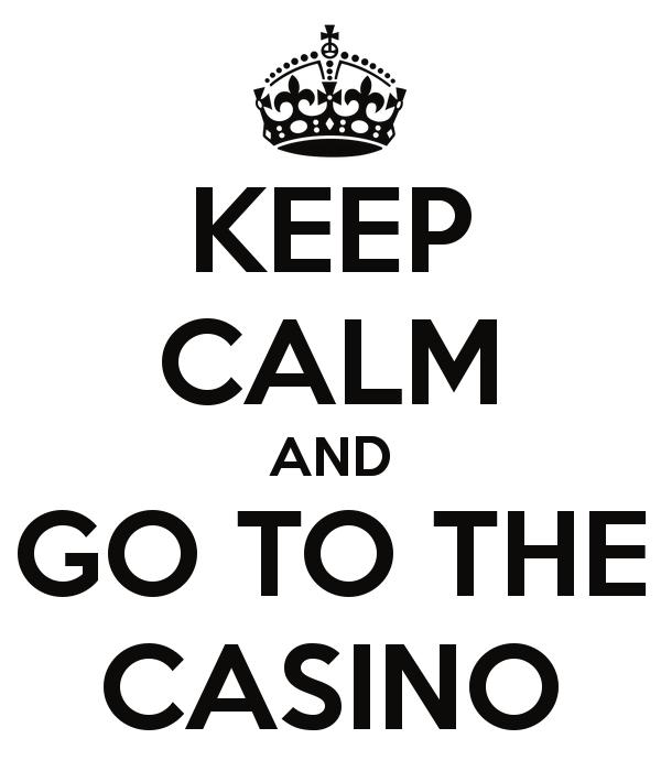 600x700 Outback Jack Slot Machine Card Bonus Deals