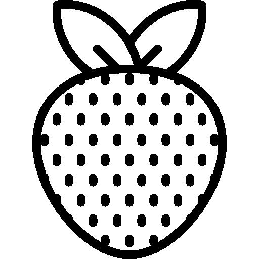512x512 Slot Machine Strawberry