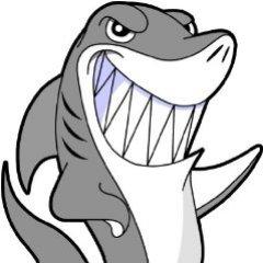 240x240 Slot Sharks (@slotsharks) Twitter