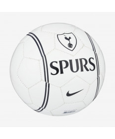 232x280 Mini Soccer Balls Adidas, Nike, Puma Mini Soccer Balls Soccer
