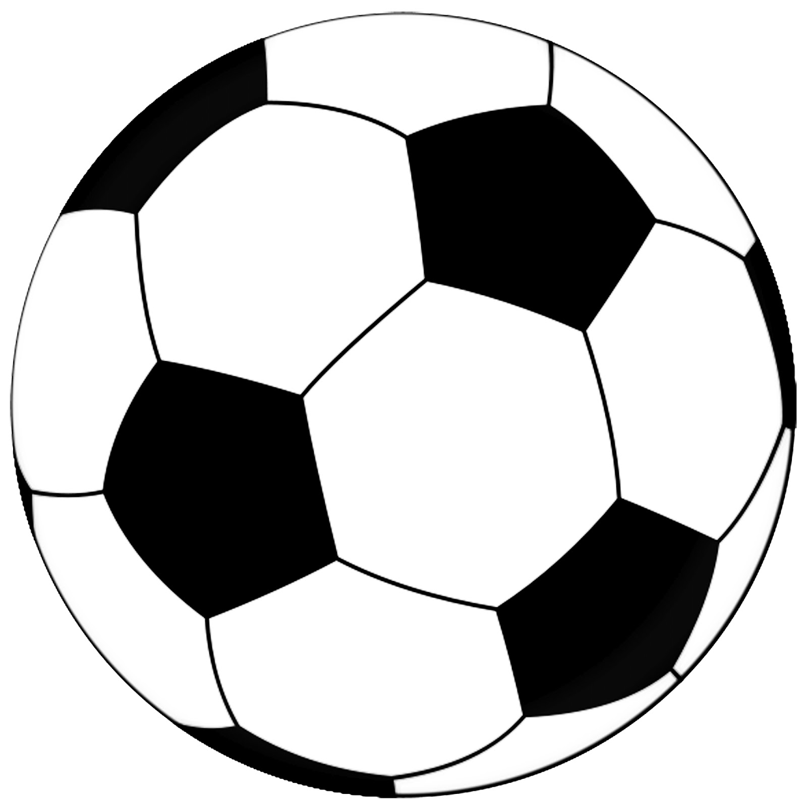small soccer ball drawing at getdrawings com free for personal use rh getdrawings com soccer ball clip art black and white soccer ball clip art shape of letters