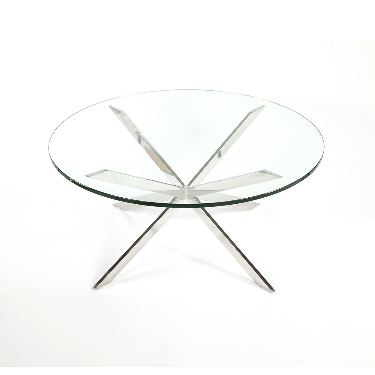 1250x1250 Coffee Table Amazing Black Glass Coffee Table Glass And Chrome
