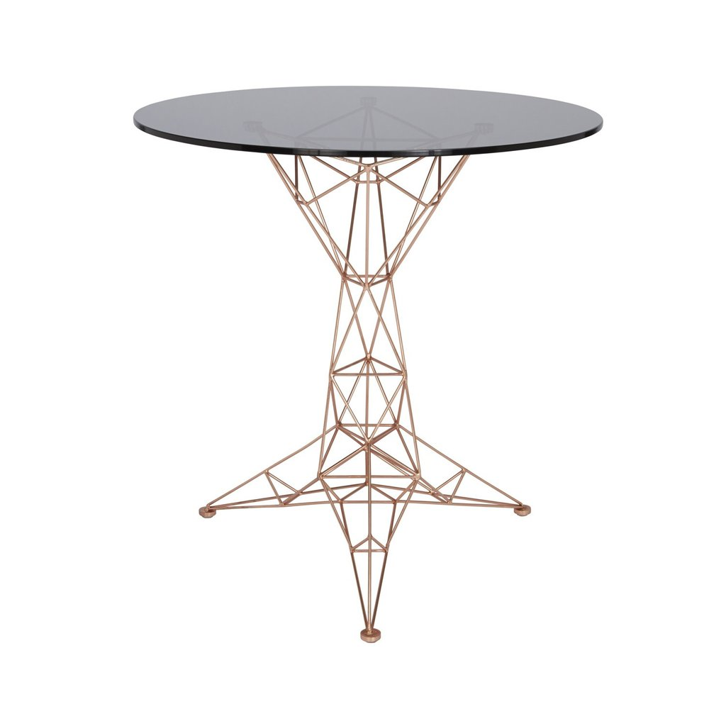1024x1024 Small Table