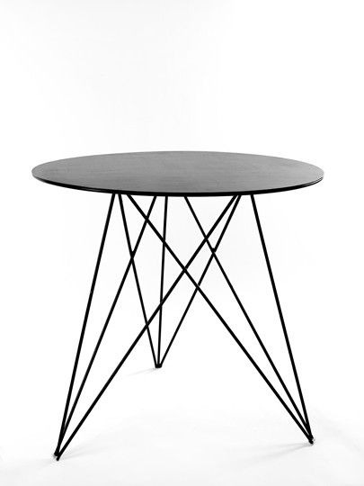 405x540 71 Best Tables Images On Side Tables, Tables