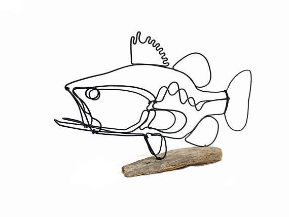 The Best Free Wire Drawing Images Download From 950 Free Drawings