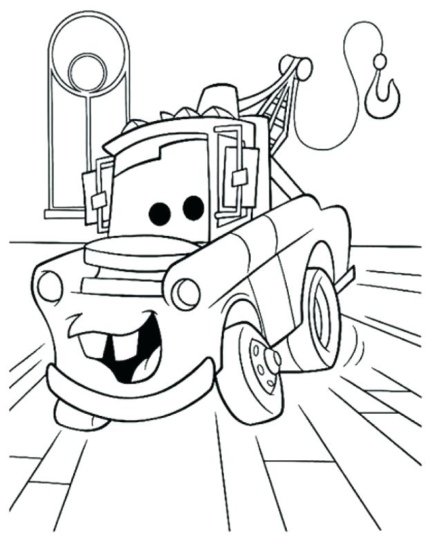 618x776 Free Corvette Coloring Pages Smart Car Page Cars To Print