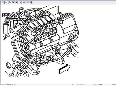 2008 Smart Car Wiring Diagram