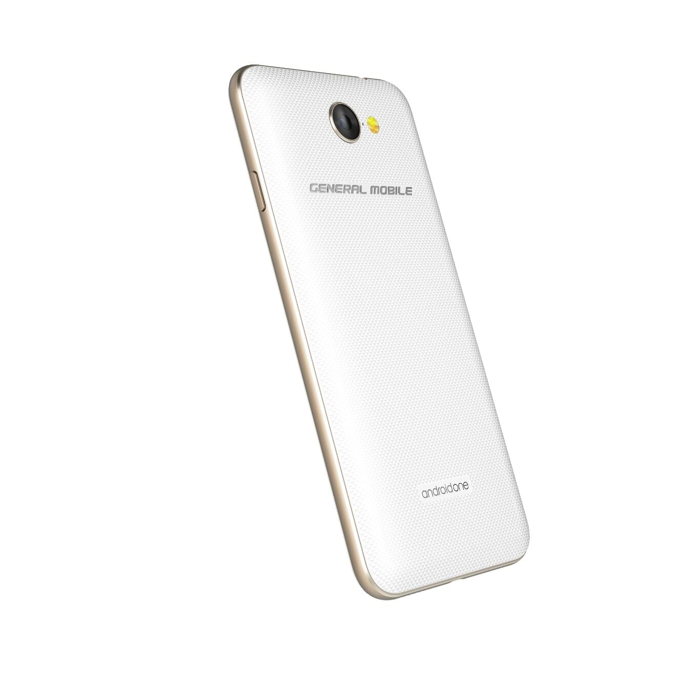 1366x1366 General Mobile Announces Gm 6, A New Android One Smartphone