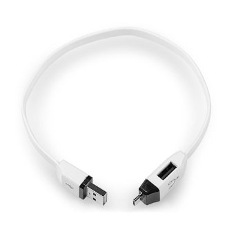 342x342 Cheap Smart Board Usb Cable, Find Smart Board Usb Cable Deals