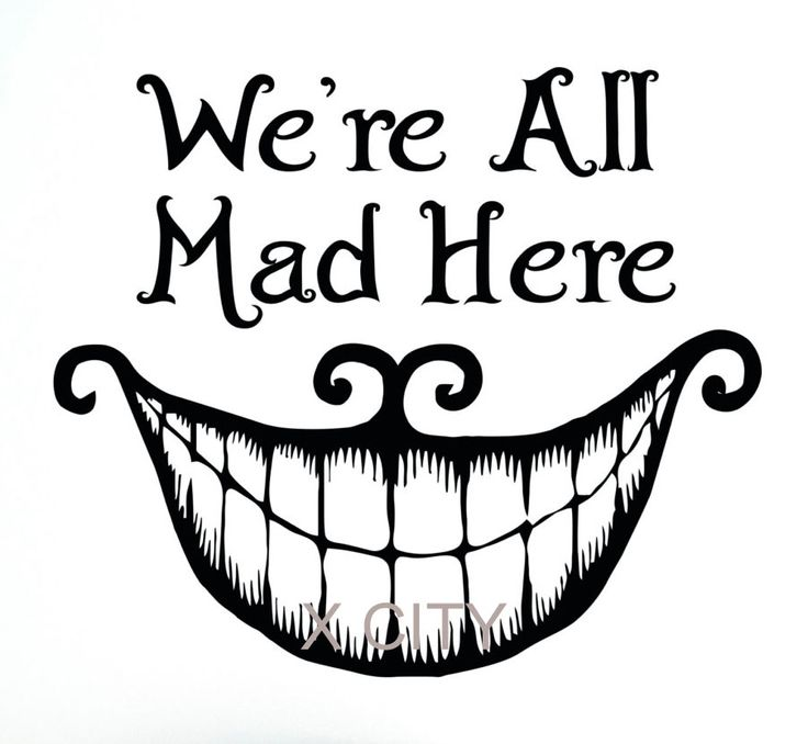 736x678 The Best Cheshire Cat Smile Ideas On Cheshire Cat