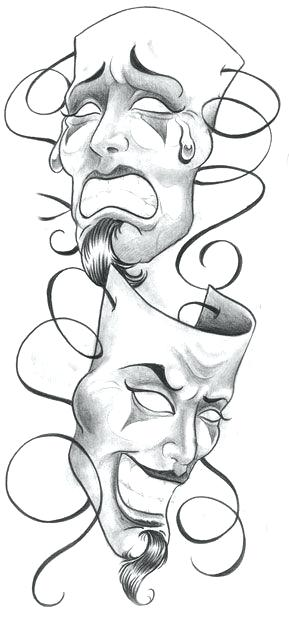 289x624 Elegant Smile Now Cry Later Coloring Pages Fee Best Images