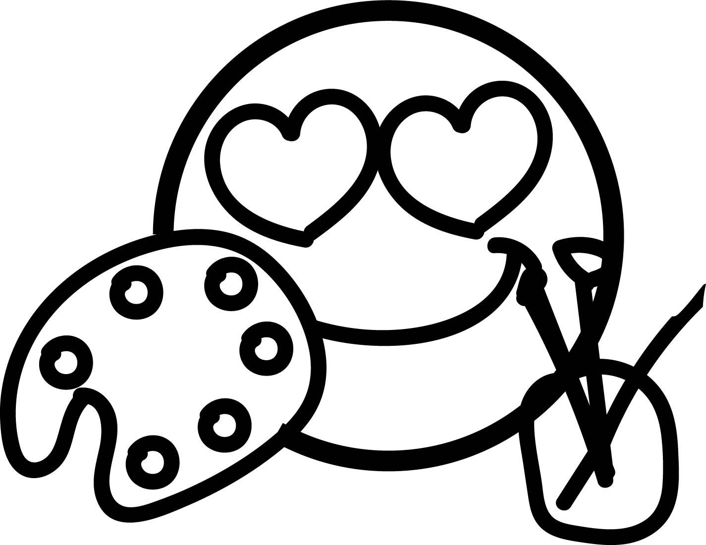 smiley drawing at getdrawings | free download