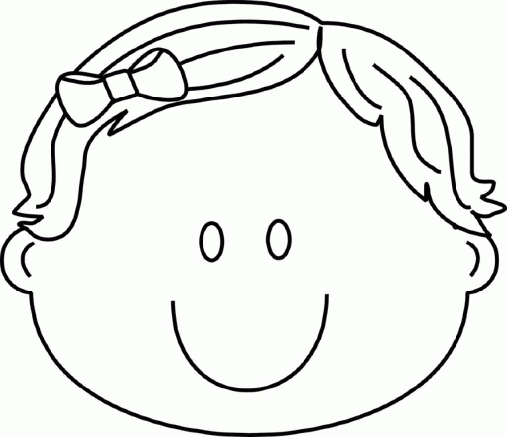 Smiley Face Drawing At Getdrawings Com Free For Personal