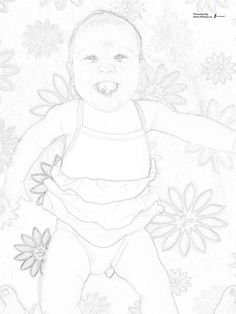 236x314 Beautiful Baby Girl Smiling. For Any Query Email Sales@infoway.us