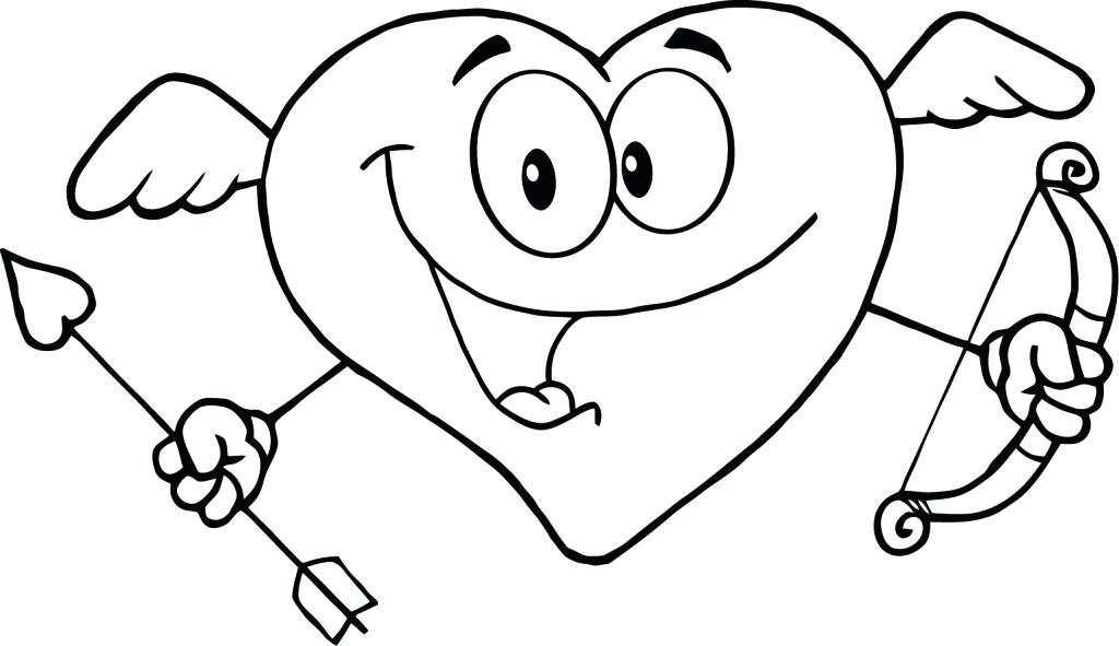 1024x591 Happy Face Coloring Pages Big Smiley Face Coloring Pages Joandco.co