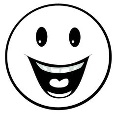 236x230 Print Emoji Smiley With Fear Colorear Coloring Pages Misc
