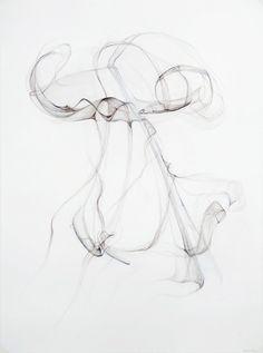 236x317 Edie Nadelhaft Fine Art Works On Paper Art Drawing