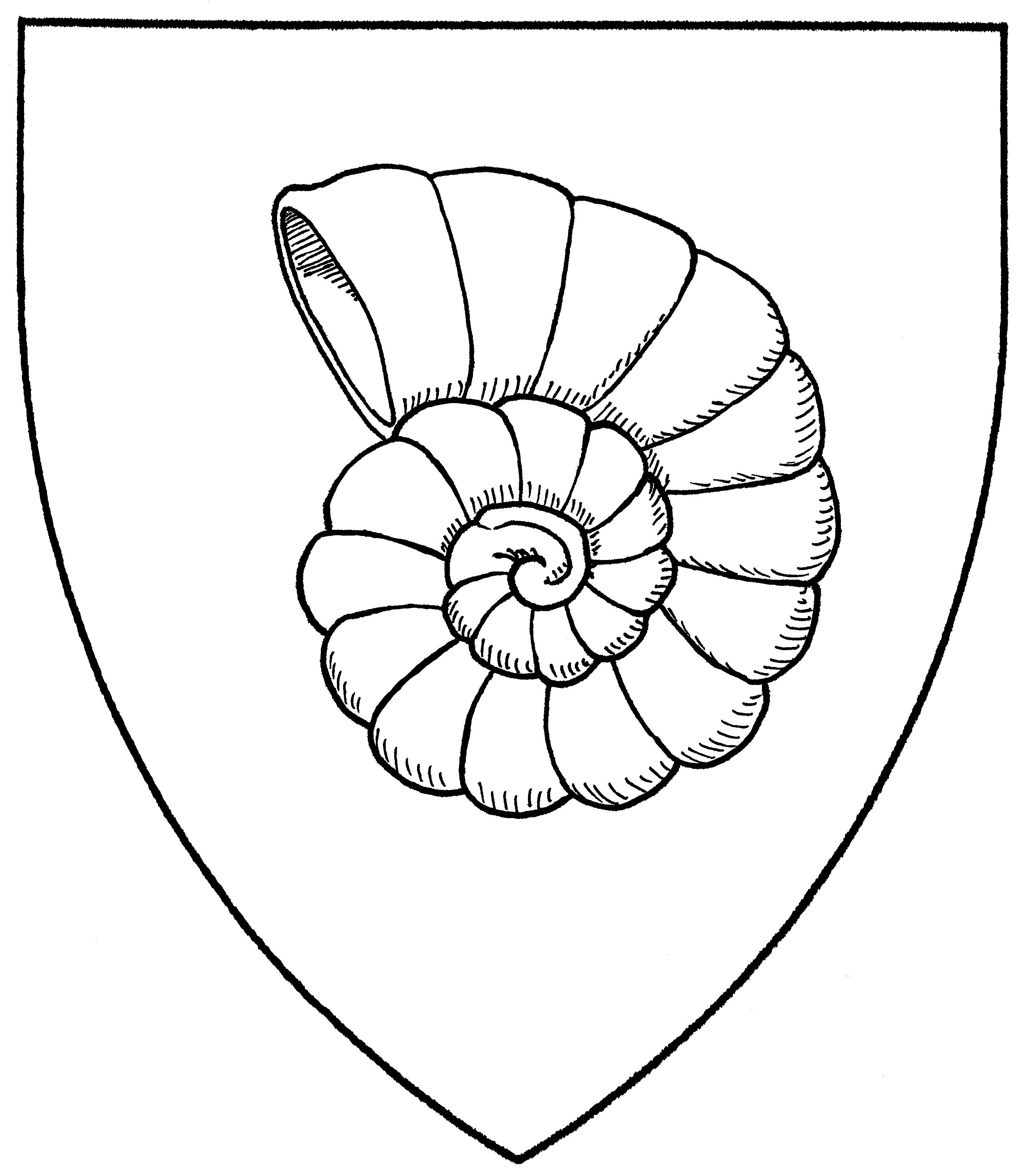 2856x3276 Shell Mistholme
