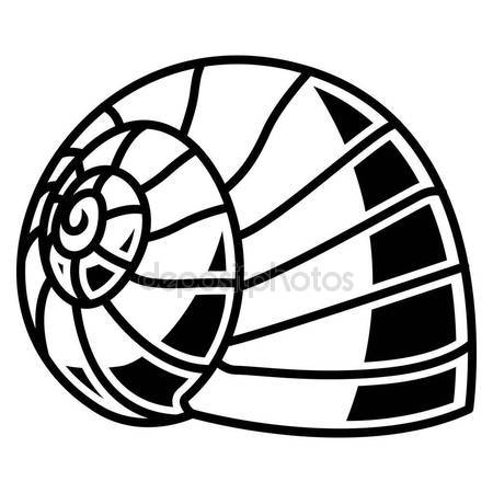 450x450 Globe. Vector Drawing Stock Vector Marinka