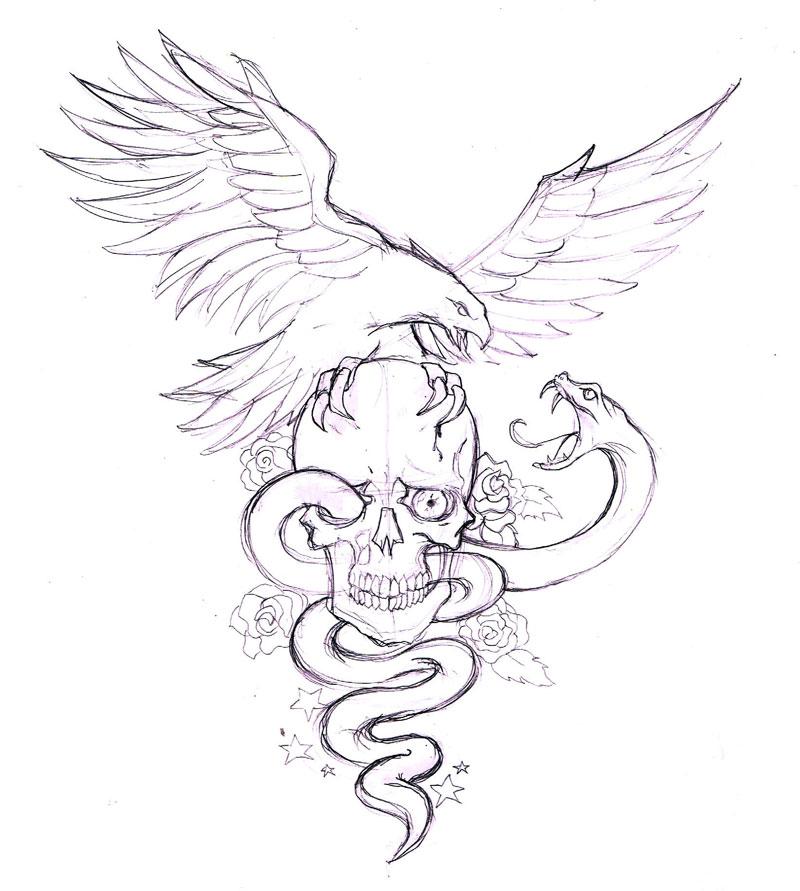 800x891 Awesome tattoo idea Seher Pinterest Tattoo, Symbols tattoos