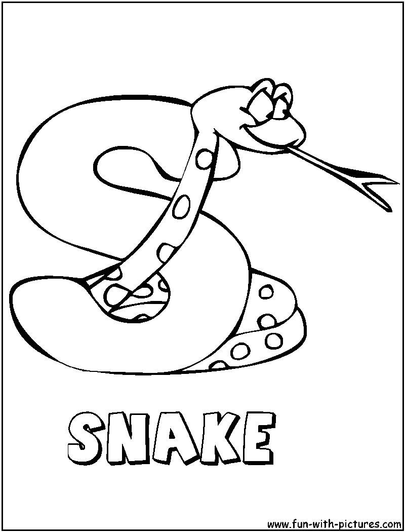 800x1050 Snake