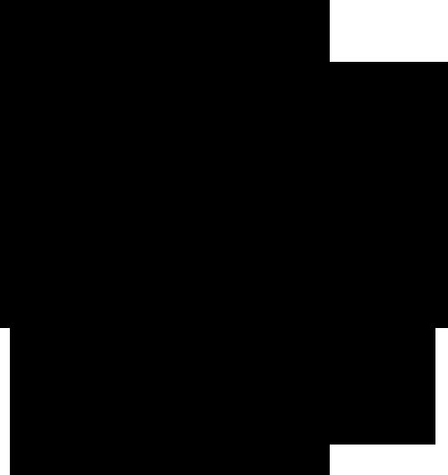 500x530 Ouroboros