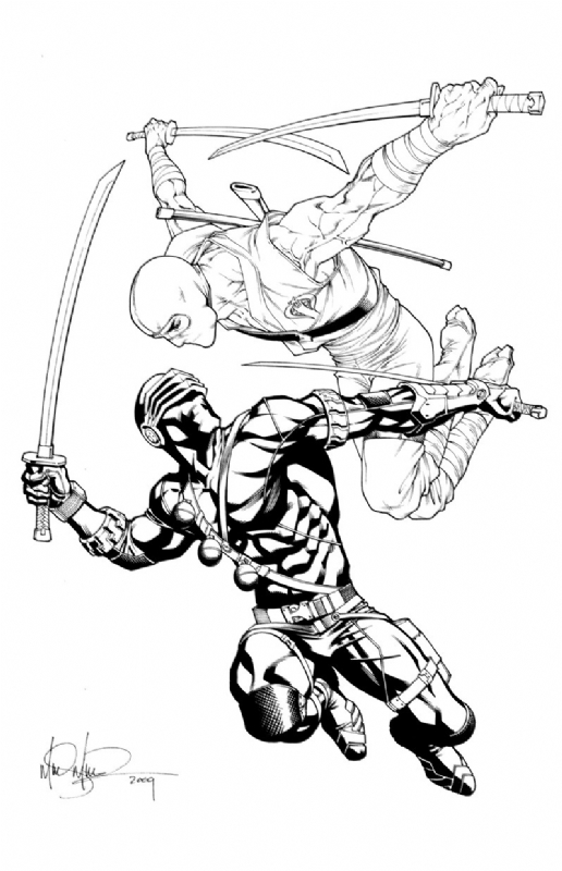 Snake Eyes Drawing at GetDrawings.com   Free for personal use Snake ...