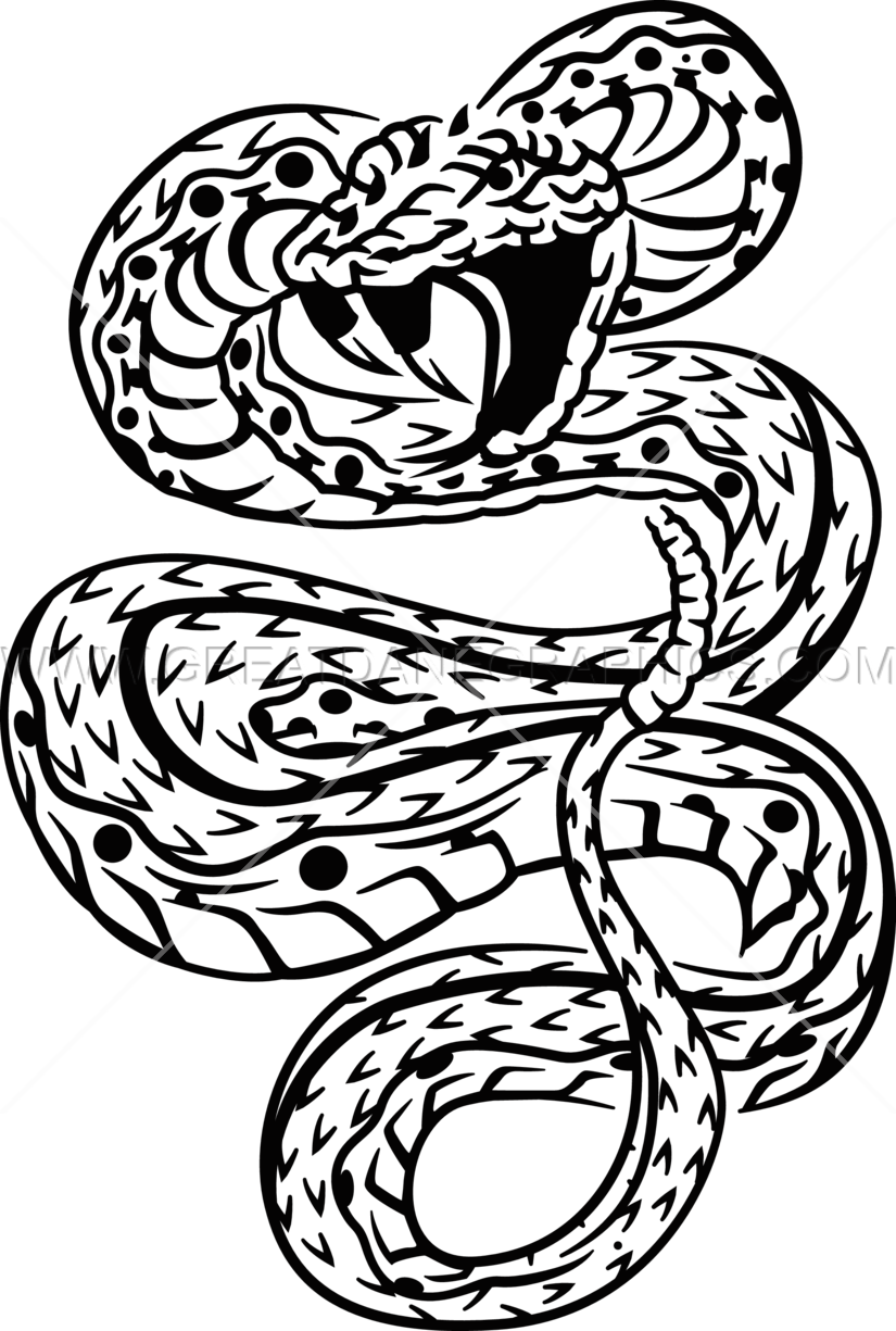 825x1225 Snake Tattoo Png Transparent Snake Tattoo.png Images. Pluspng