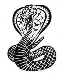 205x245 Snake Tattoos Designs, Snake Tattoos Ideas, Snake Tattoos Pictures