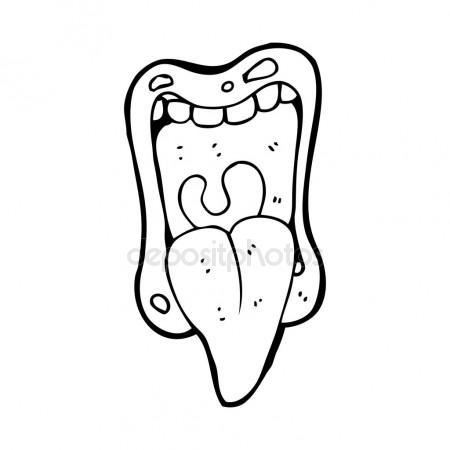 450x450 Mouth Wide Open Stock Vectors, Royalty Free Mouth Wide Open
