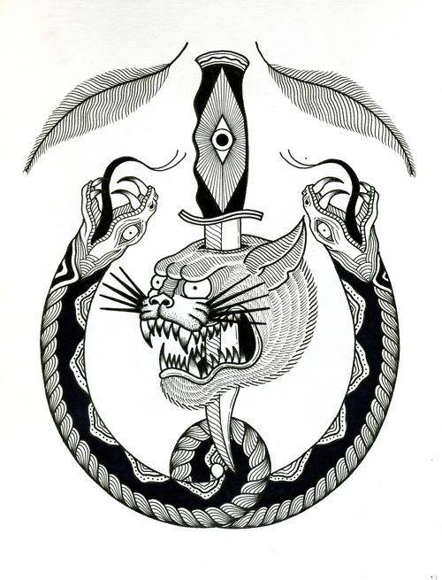500x655 19 Best Drawing Images On Old School, Snakes And Snake