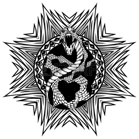 450x450 285 Snake Charmer Stock Vector Illustration And Royalty Free Snake