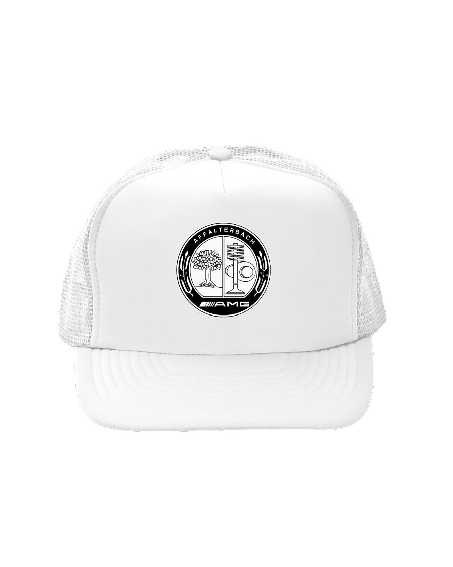 900x1125 Amg Affalterbach Snapback Hat