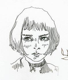 236x275 A R T Drawings, Sketchbooks