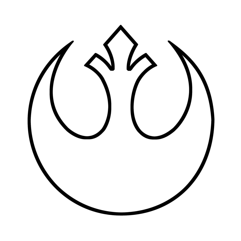 1500x1500 Star Wars Logo