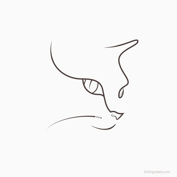 564x564 29 Best Mye Year Logo Design Challenge In 2016. Images