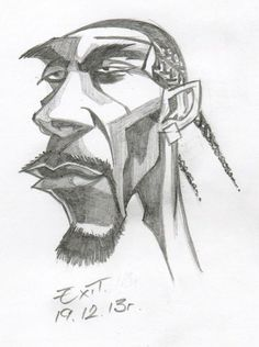 236x316 Snoop Dogg Snoop Dogg Caricature Collection Snoop