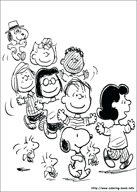 567x794 Snoopy Christmas Coloring Pages Snoopy Coloring Pages Coloring