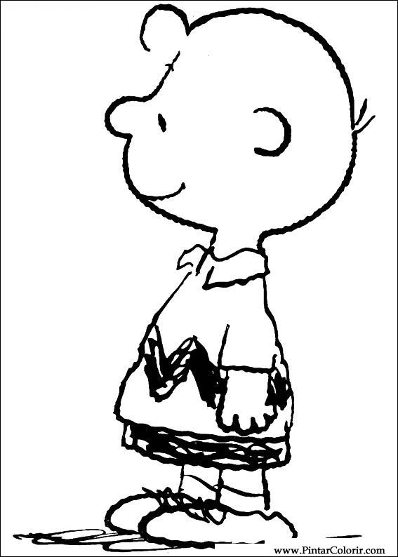 Snoopy Drawing At Getdrawings Free Download