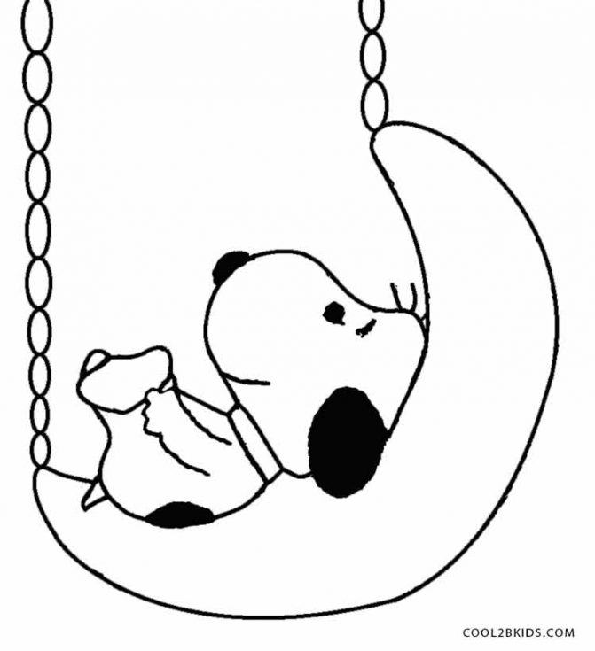 671x735 Snoopy Thanksgiving Coloring Sheets Tags Snoopy Coloring Sheets