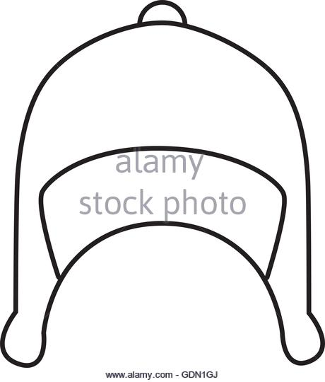 460x540 Snow Cap Black And White Stock Photos Amp Images